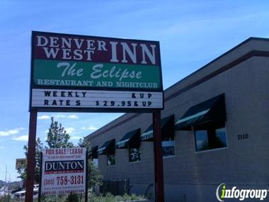 Denver West Inn