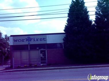 Workfirst Inc