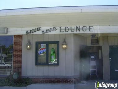 Razzle Dazzle Lounge