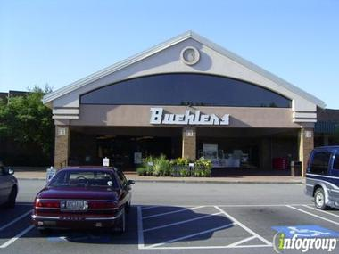 Buehler's Food Markets Inc