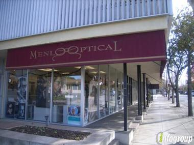 Menlo Optical