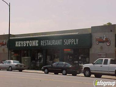 Keystone Restaurant Supply