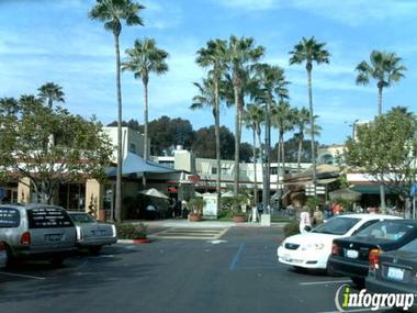 Eshom, David S, DDS - La Jolla Village Square Dental
