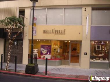 BellaPelle Skin Studio