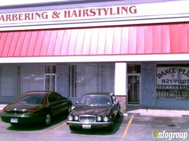 Missouri School Of Barbering &amp; Hairstyling