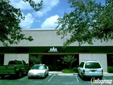 Aaa Medical &amp; Oxygen Supply