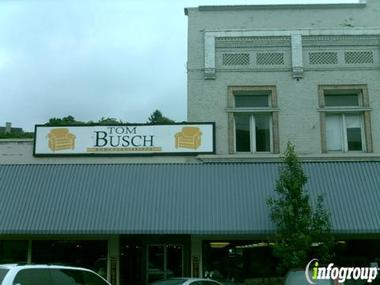 Tom Busch Home Furnishings