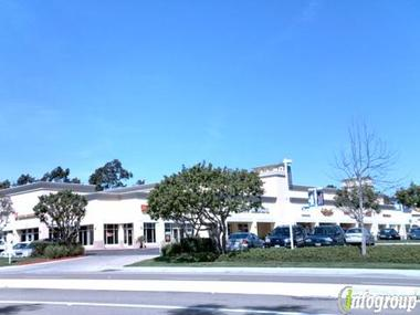 Carmel Valley Pet Clinic