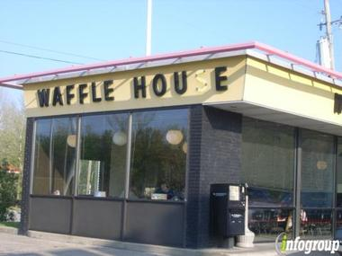 Waffle House