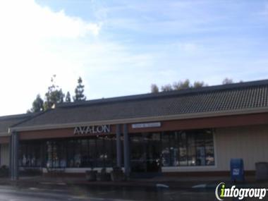 Avalon Spa & Salon