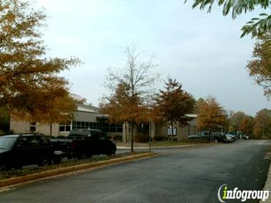 Anne Arundel Veterinary Clinic