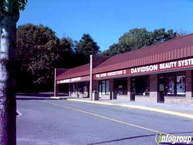 Davidson Beauty Supply