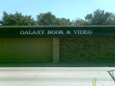 Galaxy Adult Book & Video Inc