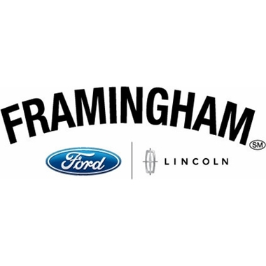 Framingham Auto Sales Inc