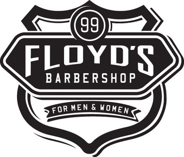 Floyd&#039;s 99 Barber Shop