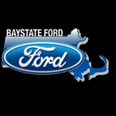 Baystate Ford INC