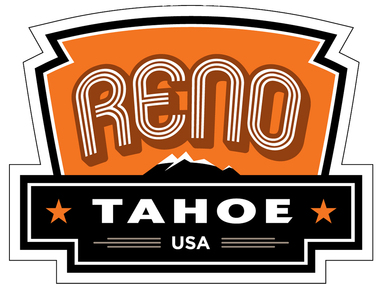 Reno-Sparks Convention &amp; Vstrs