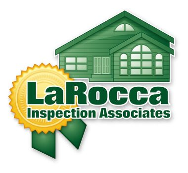 LaRocca Inspection Associates