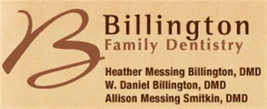 Billington Family Dentistry