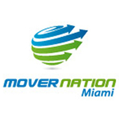 Mover Nation Miami