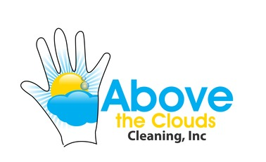 Above The Clouds Cleaning INC