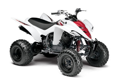 Dimicell Powersports