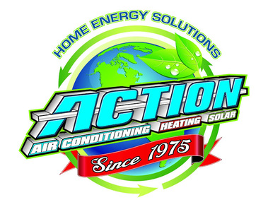 Action Air Conditioning Heating & Solar