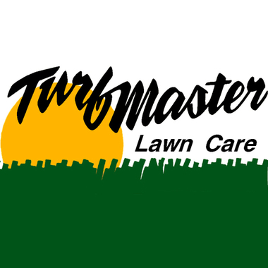 Turfmaster Lawn Care