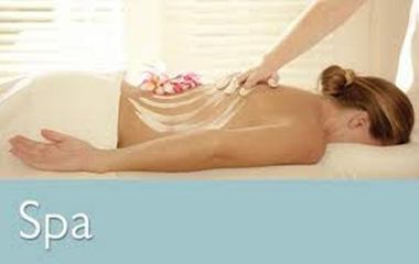 Glenda's Day Spa Inc