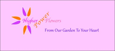 Higher Power Flowers LLC