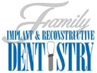 Grubb, Richard V, Dds - Family & Implant Dentistry