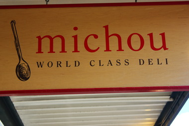 Michou