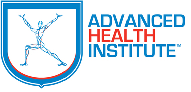Advanced Health Institute