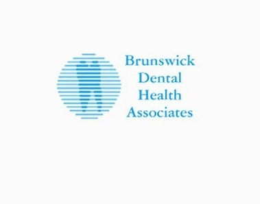 Brunswick Dental Health Assoc