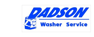 Dadson Washer Svc